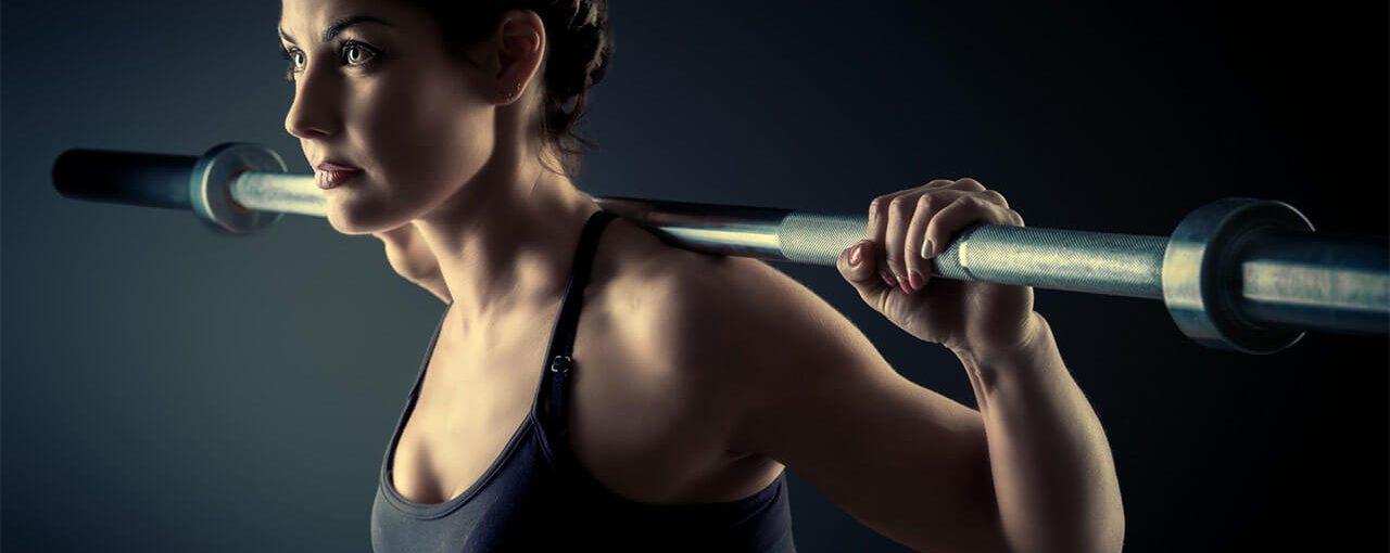 fitness-gym-girl-barbell-J769-1280x510